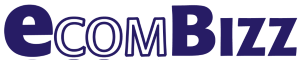 EcomBizz BV
